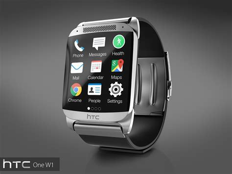 bluetooth watches android best smartwatch for android 5 devices to be the best in 2016