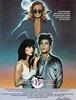 Once Bitten (1985 film) - Wikipedia