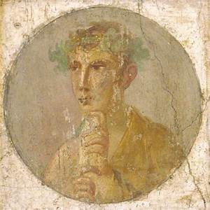 10 Facts About Life In Ancient Rome