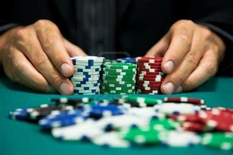 Betting on spirituality | Gurusfeet.com