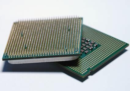 32bit Vs 64 Bit Quali Differenze? Ziogeek
