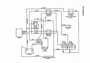 Free Download Destroyer Wiring Diagram