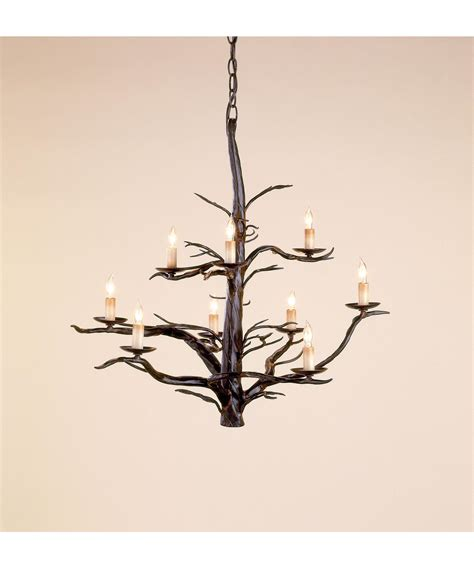 unique lighting fixtures cheap pictures gallery of