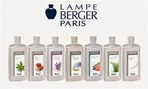 Lampe Berger Sale : lampe berger ~ Watch28wear.com Haus und Dekorationen
