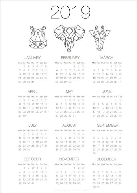calendars    kalendar dlya pechati