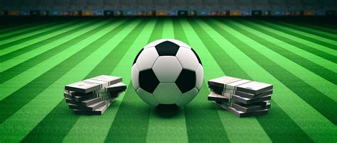 Best Betting by Betting Offers Best Bookmaker Football Betting Offers