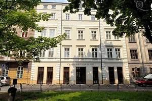 Queen Boutique Hotel, Kraków, ul. Józefa Dietla 60 ...