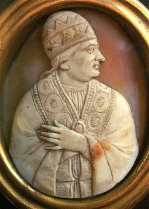 stemiliana  tarsilla aunts  pope st gregory