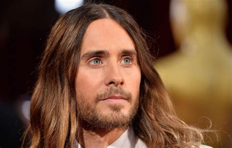 Jared Leto Net Worth | Celebrity Net Worth