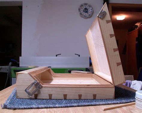 alois schmids basement workshop