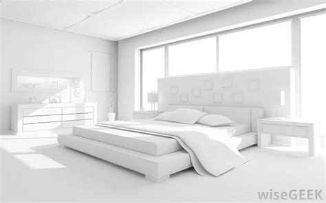 Width Of Bed - how are bed frame dimensions measured with pictures