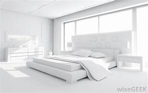 Größe King Size Bed : what is the difference between an eastern king and a california king size mattress ~ Frokenaadalensverden.com Haus und Dekorationen