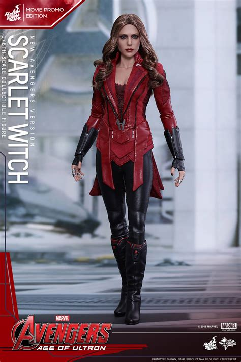 age  ultron scarlet witch  avengers version  hot