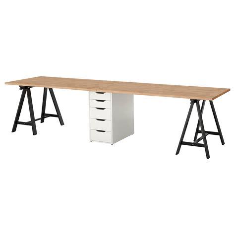 ikea micke corner desk canada 100 100 best 25 ikea alex 100 ikea micke corner