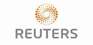 Reuter De : reuters logo histoire et signification evolution symbole reuters ~ Orissabook.com Haus und Dekorationen