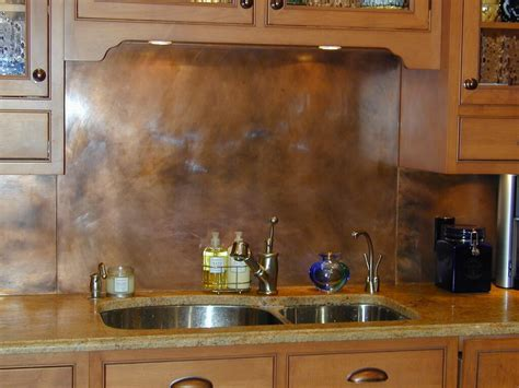kitchen wall backsplash panels wall panels for kitchen backsplash best free home