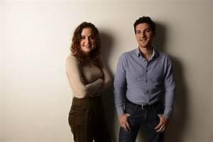 My Photo Agency : photo la startup myphotoagency pivote et devient le airbnb du photographe ~ Melissatoandfro.com Idées de Décoration