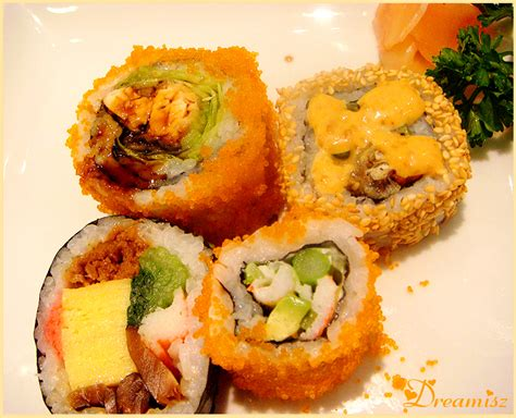 japanese food japanese food dreamisz s weblog