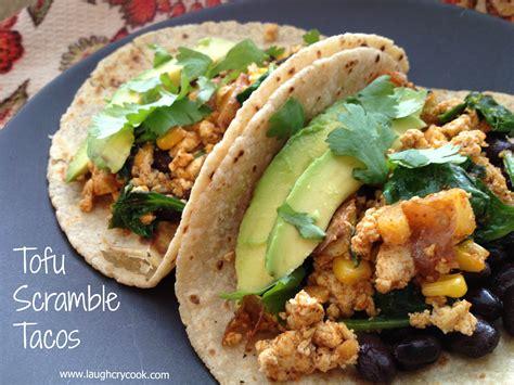 cuisine vegan vegetarian food we laugh we cry we cook