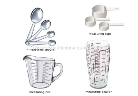 Kitchen Utensils And Their Uses With Pictures. Living Room Accent Pieces. Modern Living Room Coffee Tables. Southwestern Style Living Room. Modern Wall Decals For Living Room. Gold And Silver Living Room Decor. Grey Sofa Living Room. Living Room Pillow. Most Comfortable Living Room Chairs