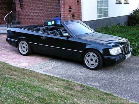 mercedes w124 kaufen noch 79 tage schlummern m 246 chte ein w124 cabrio kaufen br 228 uchte hilfe mercedes e klasse