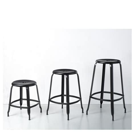 canapé hauteur assise 60 76 chaise hauteur assise 65 cm chaise cuisine hauteur
