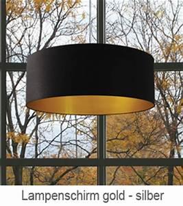 Lampenschirme Für Pendelleuchten : pendelleuchten stoff pendelleuchten ~ A.2002-acura-tl-radio.info Haus und Dekorationen