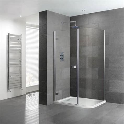 volente  curved corner shower enclosure buy