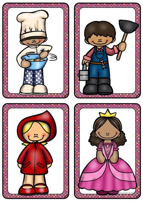 ausgefallene kostüme ideen kost 252 me 11 verkleidungen im fasching karneval bzw zu