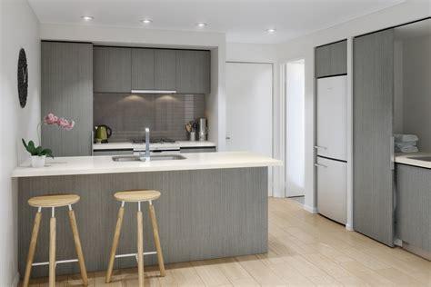 modern kitchen color combinations kitchen color schemes