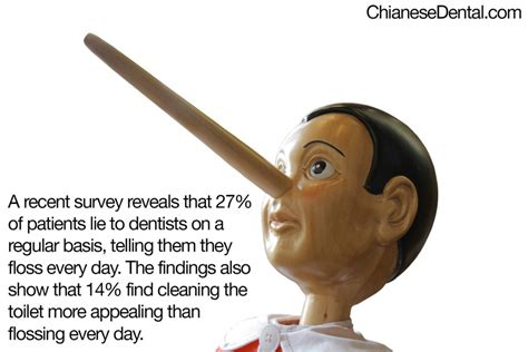 Flossing Meme - dental memes facts and tips archives chianese dental cosmetic dentist in toms river nj