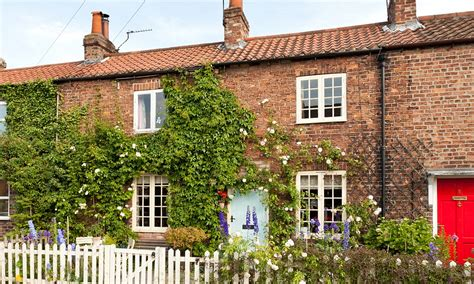 surprisingly affordable home plans charmers quaint country cottages can make for