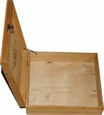 Holzschachtel Mit Deckel : schachtel mit deckel simple archiv box with schachtel mit deckel affordable schachtel mit ~ Buech-reservation.com Haus und Dekorationen