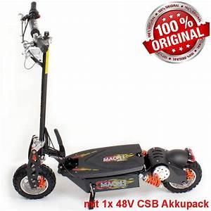 Mach1 E Scooter : mach1 modell 9s 1700 e scooter elektroscooter elektro ~ Jslefanu.com Haus und Dekorationen