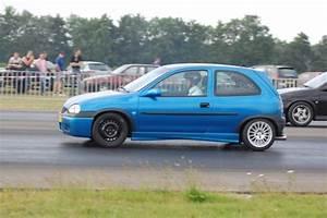 Opel Corsa 1998 : 1998 opel corsa b gsi 1 4 mile drag racing timeslip specs 0 60 ~ Medecine-chirurgie-esthetiques.com Avis de Voitures