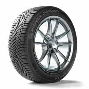 Michelin Crossclimate : michelin crossclimate tyres offer consistent through life traction in snow fleetpointfleetpoint ~ Medecine-chirurgie-esthetiques.com Avis de Voitures