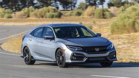 Check spelling or type a new query. 2020 Honda Civic Reviews - Research Civic Prices & Specs ...