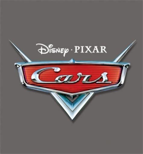 Cars Logo by Disney Hachette Presse Tabac Presse Vitr 233 35