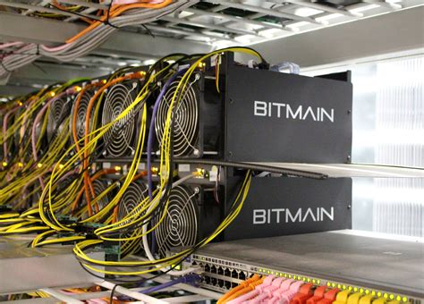 724 likes · 1 talking about this · 2 were here. Cryptocurrency miners seek cheap energy in Norway and Sweden - ArcticToday