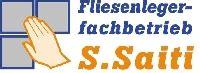 Garten Und Landschaftsbau Frenzel Wuppertal branchenportal 24 parkett metro ihr spezialist f 252 r