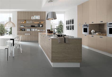 kitchen island idea ultra modern kitchen styles homesfeed