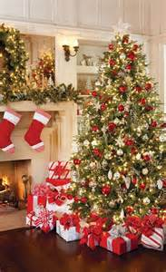 the meaning and symbolism of the word 171 christmas 187
