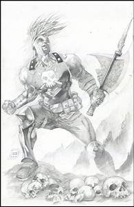 96 best images about Ares Marvel on Pinterest | Hercules ...