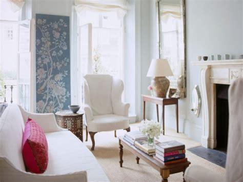 50 cool neutral room design ideas digsdigs