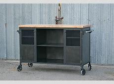 Combine 9 Industrial Furniture – Categories – Liquor