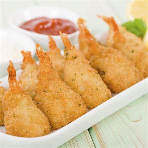 recette pate a beignet de crevette pate a beignet de crevettes 28 images beignets de crevettes la cuisine d adeline tapas les