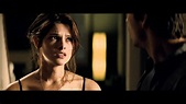 The Apparition (2012) Official Trailer [HD] - YouTube