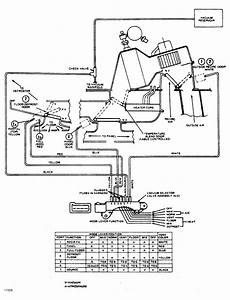 Ford E 450 Engine Wiring Diagrams