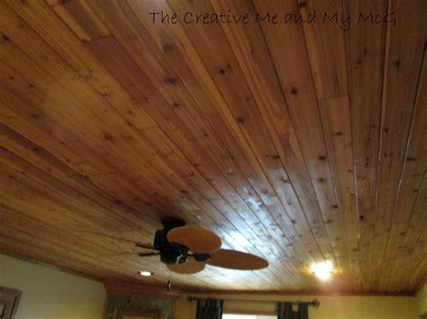 Insulate Basement Ceiling Inside Insulate Basement Ceiling