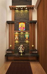 Small Pooja Room Designs Joy Studio Design Gallery